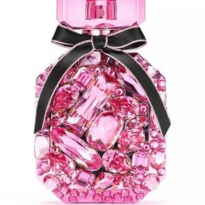 Victoria's Secret bombshell luxe eau de parfum